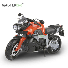 Diecast Motorcycle Models MOTO GP 1:12 Scale Alloy Motorbike Racing Model Toys Kids Gift Vehicle Collectible Christmas Gift