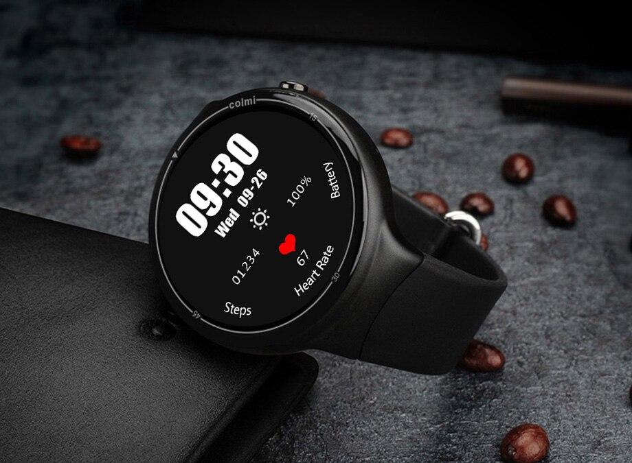 smart-watch-18