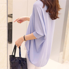 5417 real ice linen loose thin money shawl 30