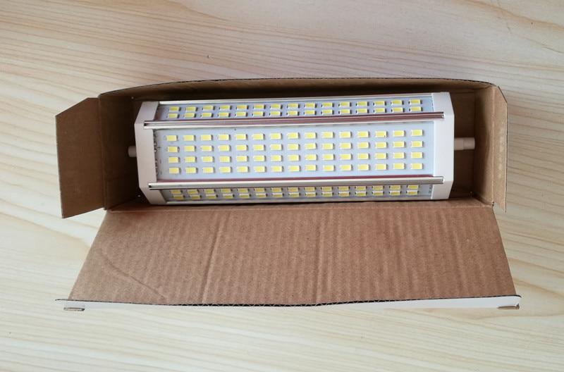 R7S-5630120D-10