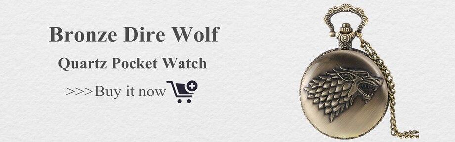 dire wolf-920