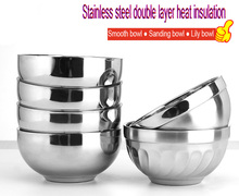 Popular Double Layer BowlBuy Cheap Double Layer Bowl lots from