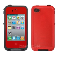 For-iPhone-4S-4-Waterproof-Snowproof-Shockproof-Protective-Rigid-Plastic-Case-Cover-mobile-phone-case-dirtproof.jpg_640x640