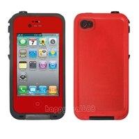 For-iPhone-4S-4-Waterproof-Snowproof-Shockproof-Protective-Rigid-Plastic-Case-Cover-mobile-phone-case-dirtproof.jpg_640x640
