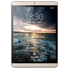 Onda V989 Air Tablet AllWinner A83T octa-core 2GB Ram 16GB Rom 9.7 inch 2048*1536 IPS Retina Android 4.4 Bluetooth