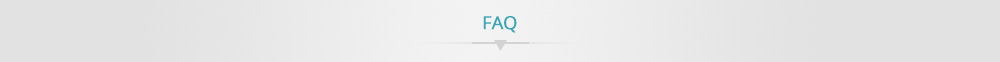 FAQ OK