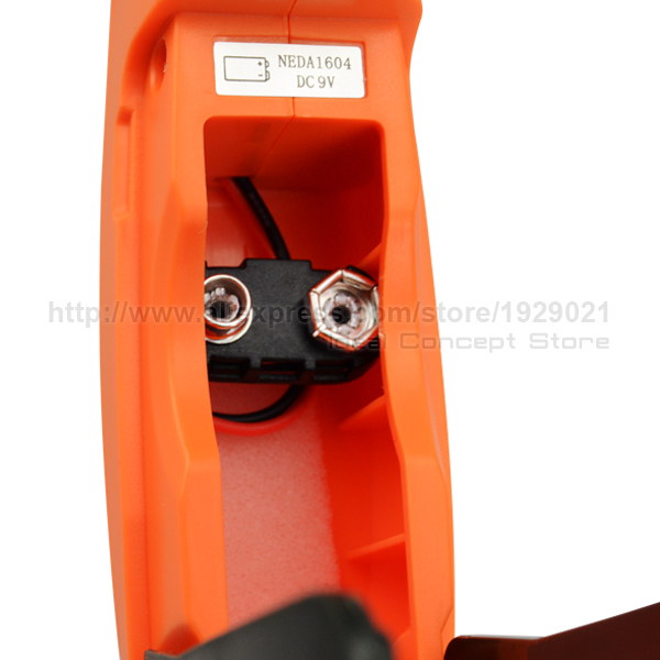 14-Ideal-Concept-thermometer-THE-223-Battery