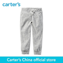 Carter's 1pcs baby children kids Fleece Pants 236G314,sold by Carter's China official store