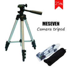 Projector Tripod MESEVEN New Brand Use for All Phone Digital Camera Foldable Sport Camcorder Accessory Mini Lightweight 105-35cm