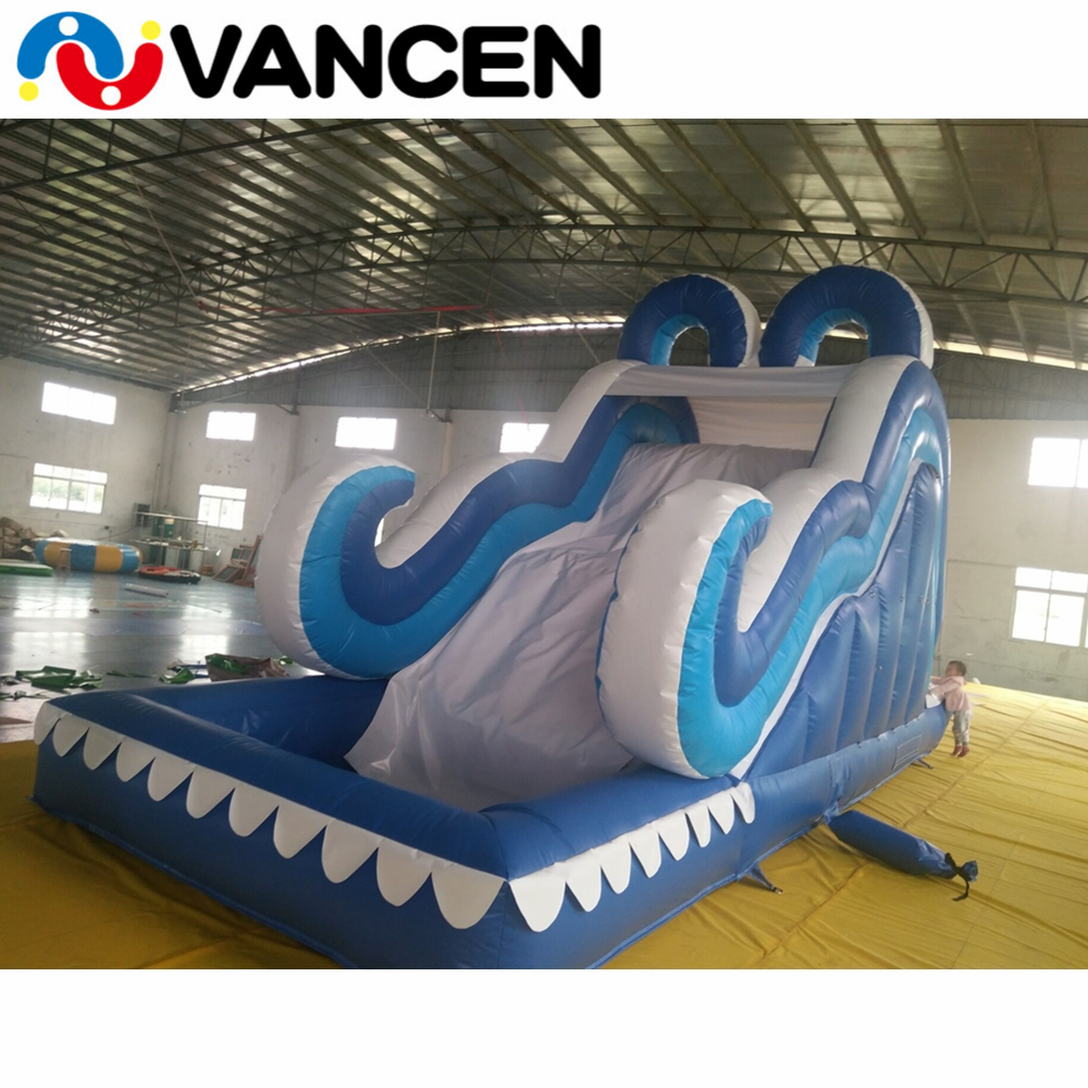 inflatable jumping house49