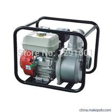 ZM80KB-3D Agricultural Irrigation Air Cooled Engine Power Electric High Pressure Diesel Water Pump
