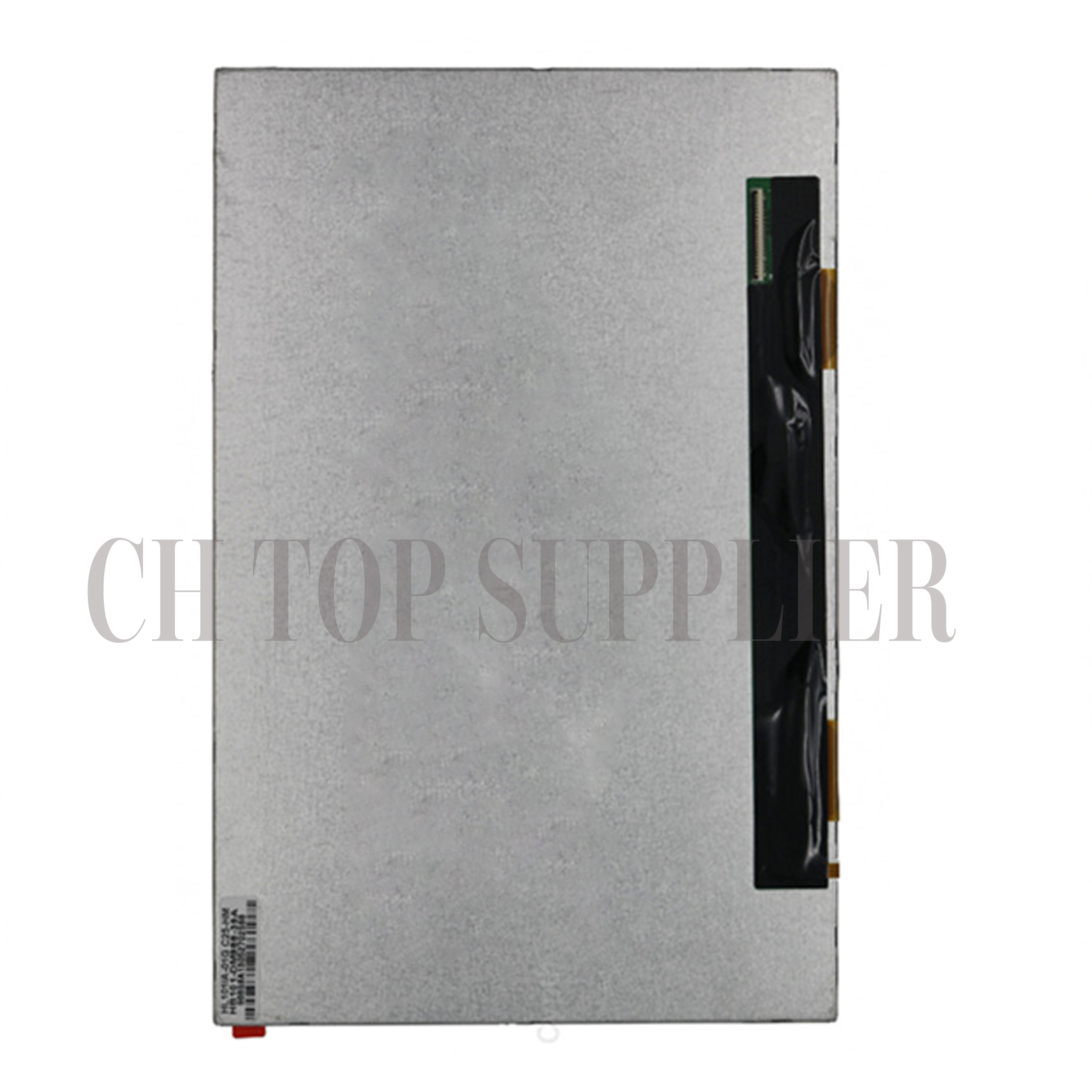 Original 10.1 inch LCD Screen fo DNS AirTab M101W tablet  LCD Display PanelReplacement<br>