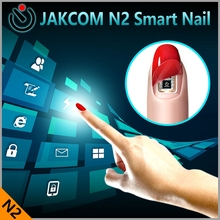 Jakcom N2 Smart Nail New Product Of Hdd Players As Tvip Hdd Player For Hdmi Dvb T2