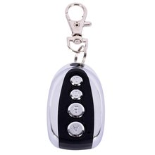 New Cloning Gate for Garage Door Remote Control Portable Duplicator Key Fashion LY8