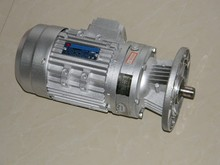 120W AC asynchronous motor WB65-LD 120W analogue gear motor with ratio is 43:1 Output Shaft Diameter is 12mm(China)