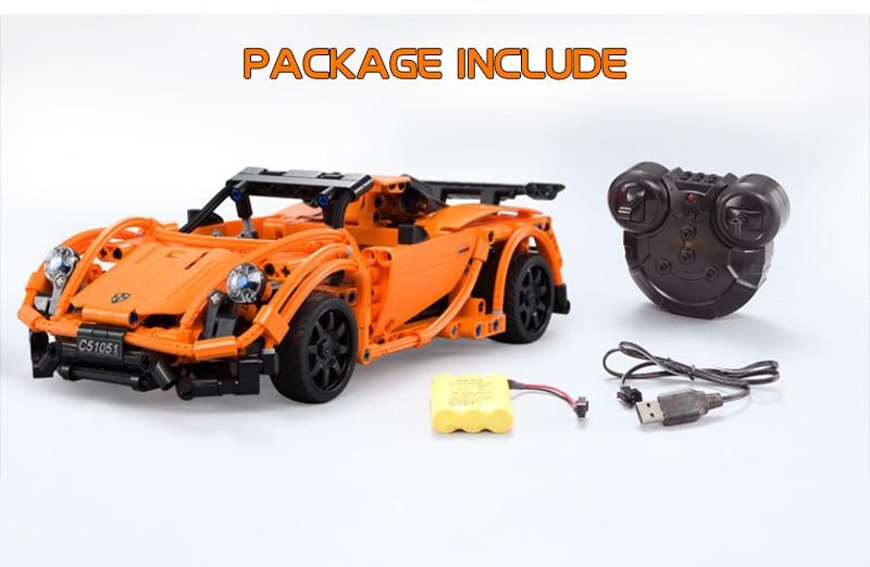LOGO-building-block-RC-car-_11