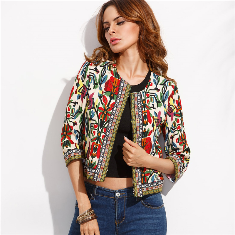 outerwear160712101_sq(1)