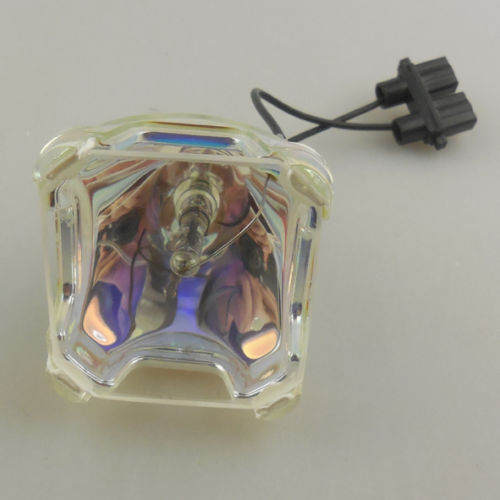 Good quality Projector  Bare Lamp  LMP-C132 for Sony VPL-CX10 Projector 4piece/lots<br><br>Aliexpress