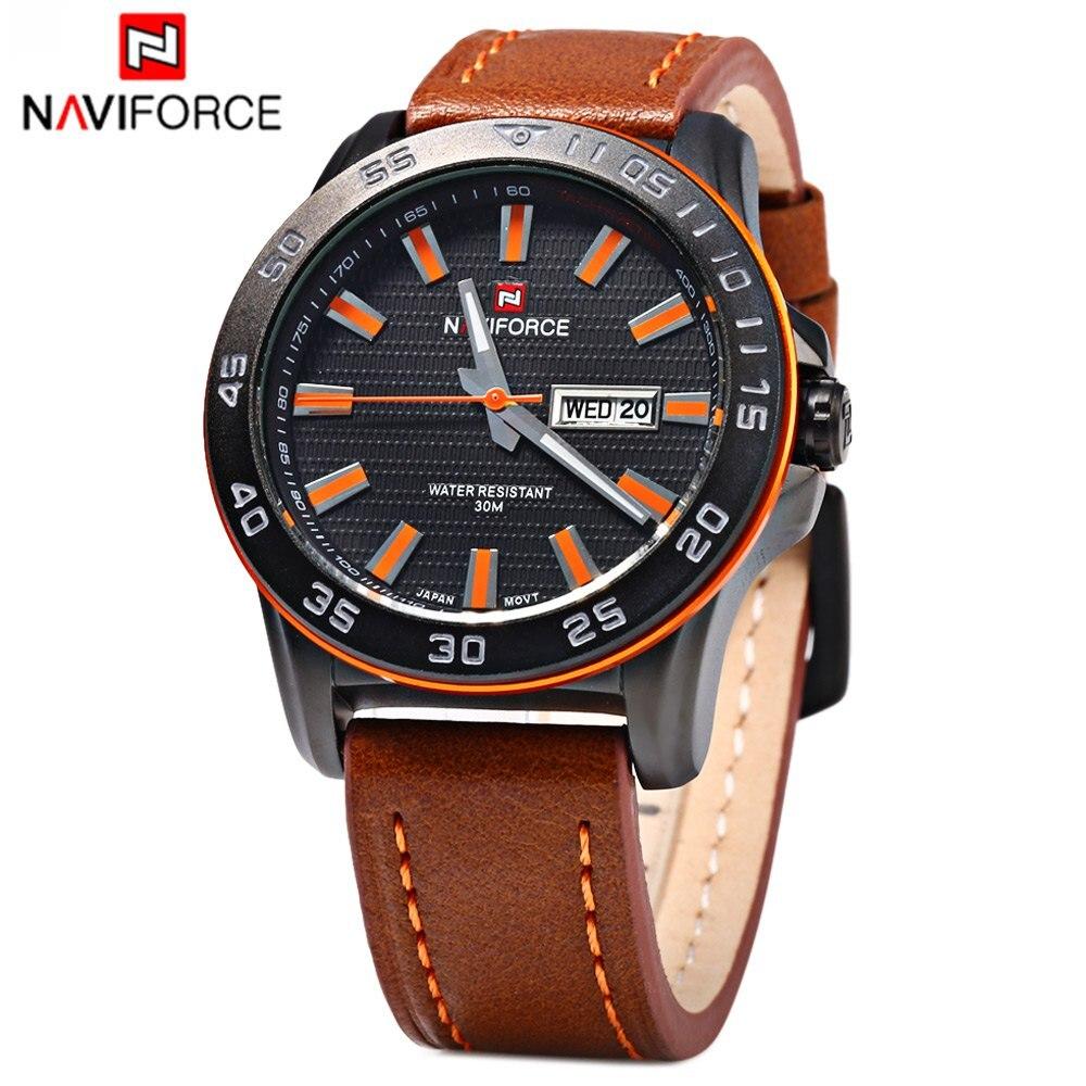 2017 New Mens Watches Luxury Brand Quartz Relogio Masculino Fashion Casual Watch Sports Watch Reloj Clock Free for Regulator<br><br>Aliexpress