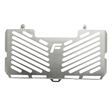 For BMW Motorcycle parts Radiator Cooler Grill Guard Cover fit for BMW F650 F700GS F800 R S after market