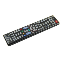 Top Deals CHUNGHOP New Universal Remote Control For Samsung LCD LED HDTV Remote Control Works On E-S903 tv box media player