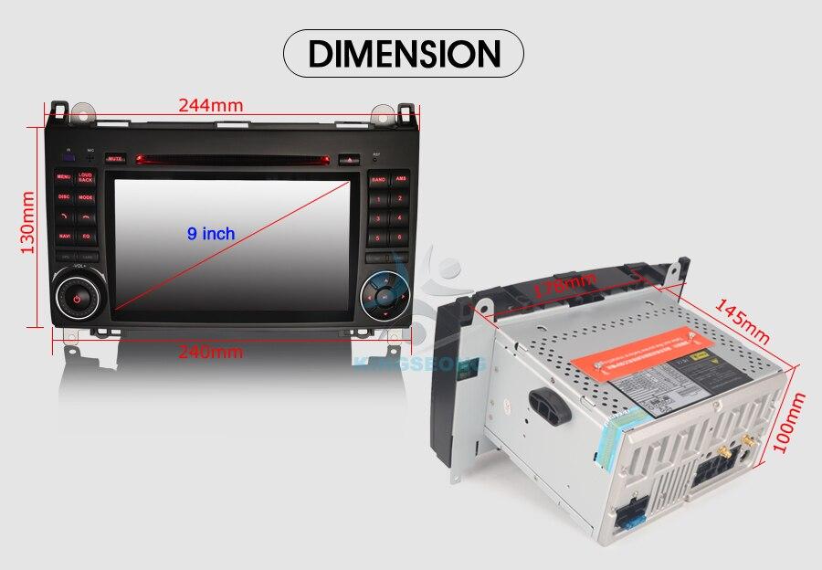 ES7472B-E23-Dimension