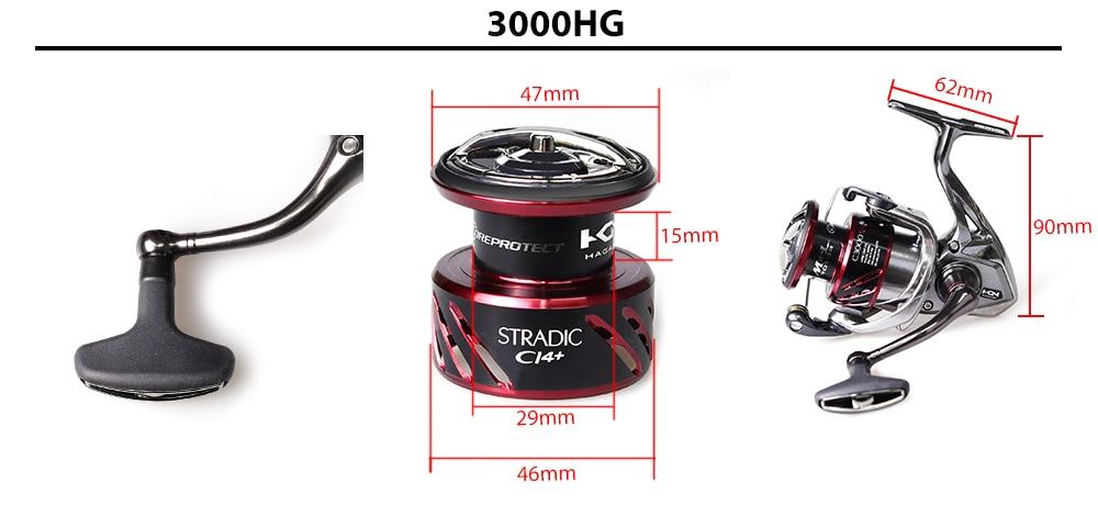 STRADIC-CI4+--2500HG-3000HG_09