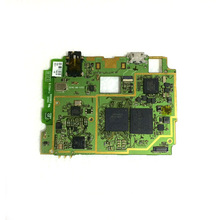 Buy Stock 100% Tested Working 8GB RAM Board Lenovo S920 Motherboard Smartphone Repair Replacement for $24.99 in AliExpress store