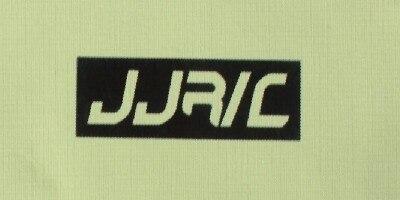 JJR/C