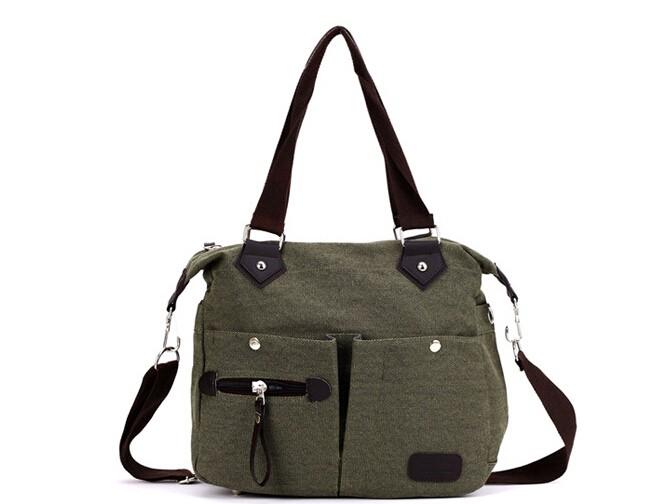 All-match-cowboy-hippie-street-style-fashion-lady-lazy-pillow-bags-Vintage-Denim-Canvas-women-bag (4)