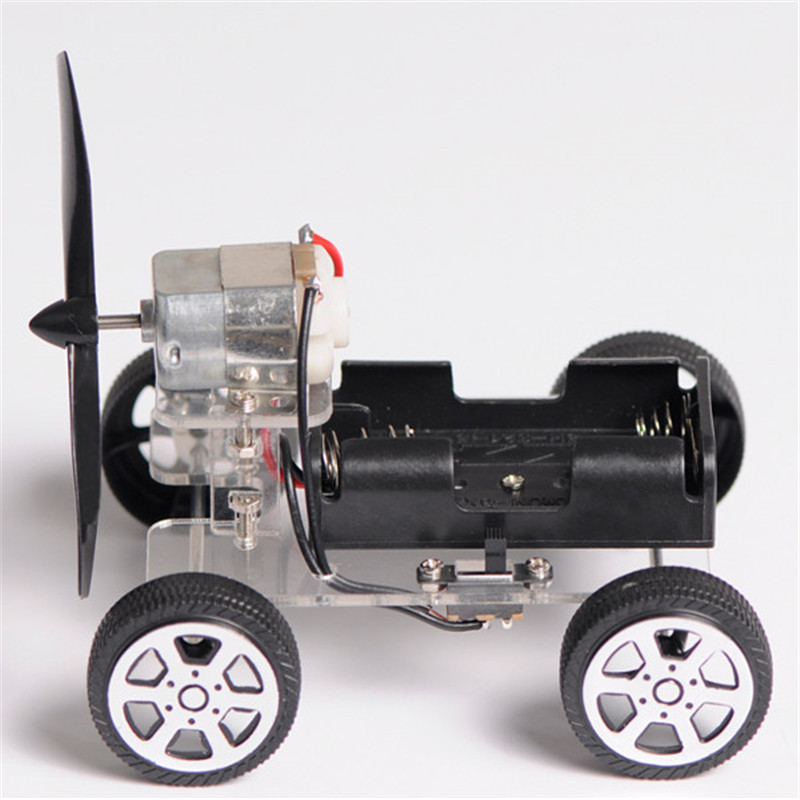 smarian-Mini-Wind-Car-DIY-Puzzle-Robot-car-chassis-Kit-of-Children-Adult-Toys-Suitable-for (1)