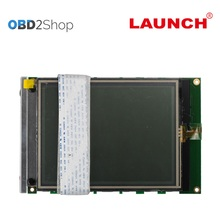Launch X431 GX3 Touch Screen for X431 GX3 Master IV LCD screen + Touch screen