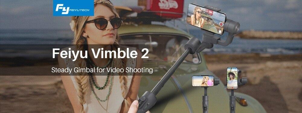 -Vimble-2