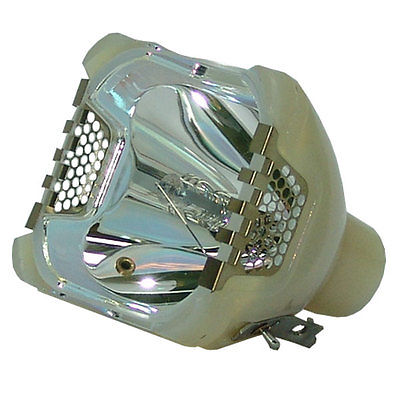 TV Lamp BHL-5009-S for JVC DLA-RS1 DLA-RS1X DLA-RS2 DLA-VS2000 DLA-HD1WE DLA-HD1 DLA-HD10 DLA-HD100 DLA-RS1U Projector Lamp Bulb<br>