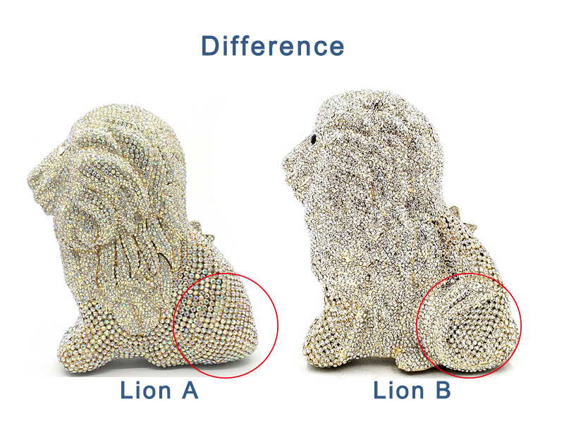 Difference-LK062643