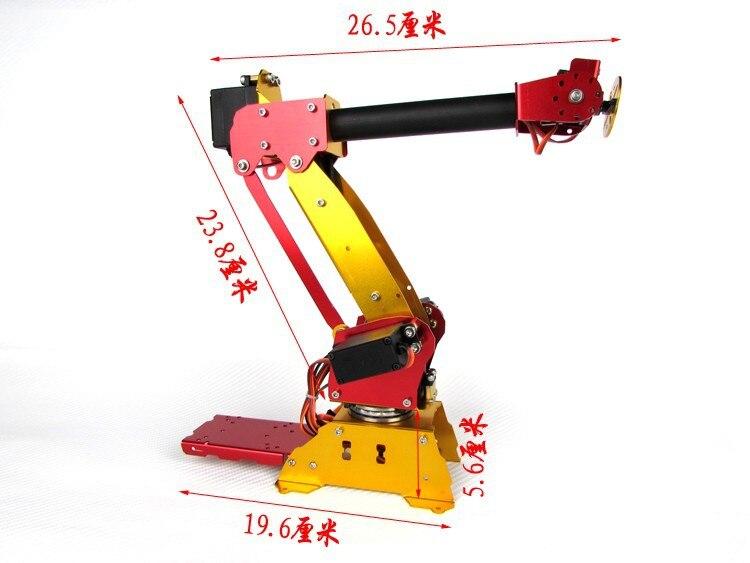 robotarm (3)