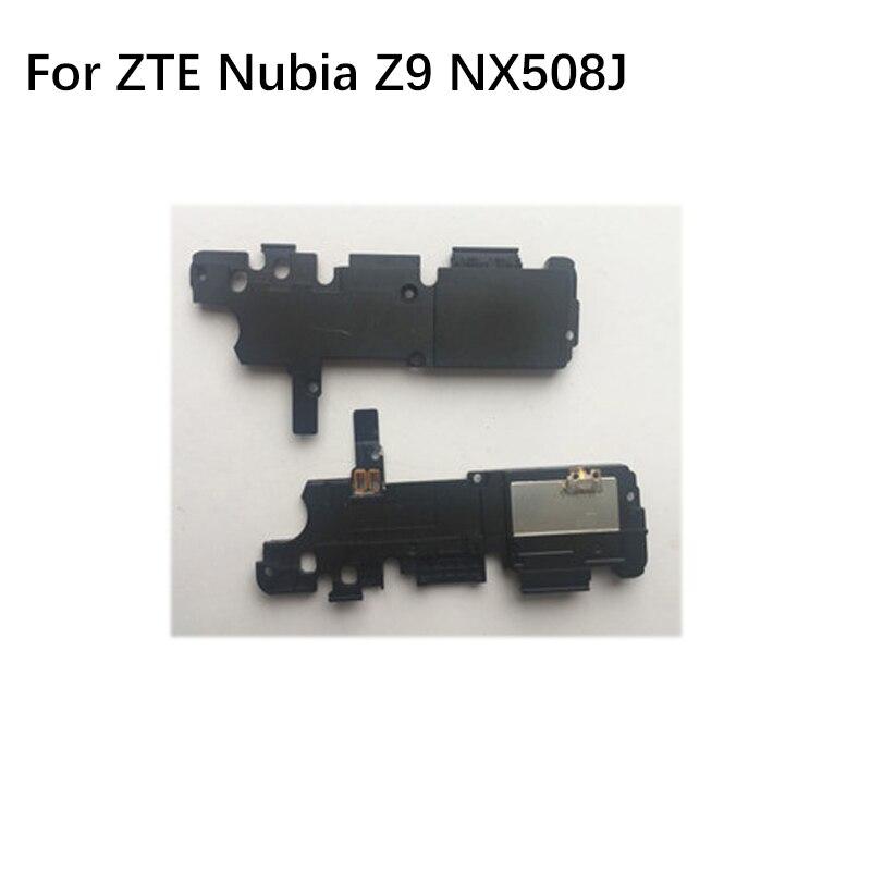 for ZTE Nubia Z9 NX508J