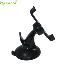 Car Windscreen Mount Suction Cup GPS Holder For Garmin Nuvi 1200 1250 1255 1300 CARPRIE