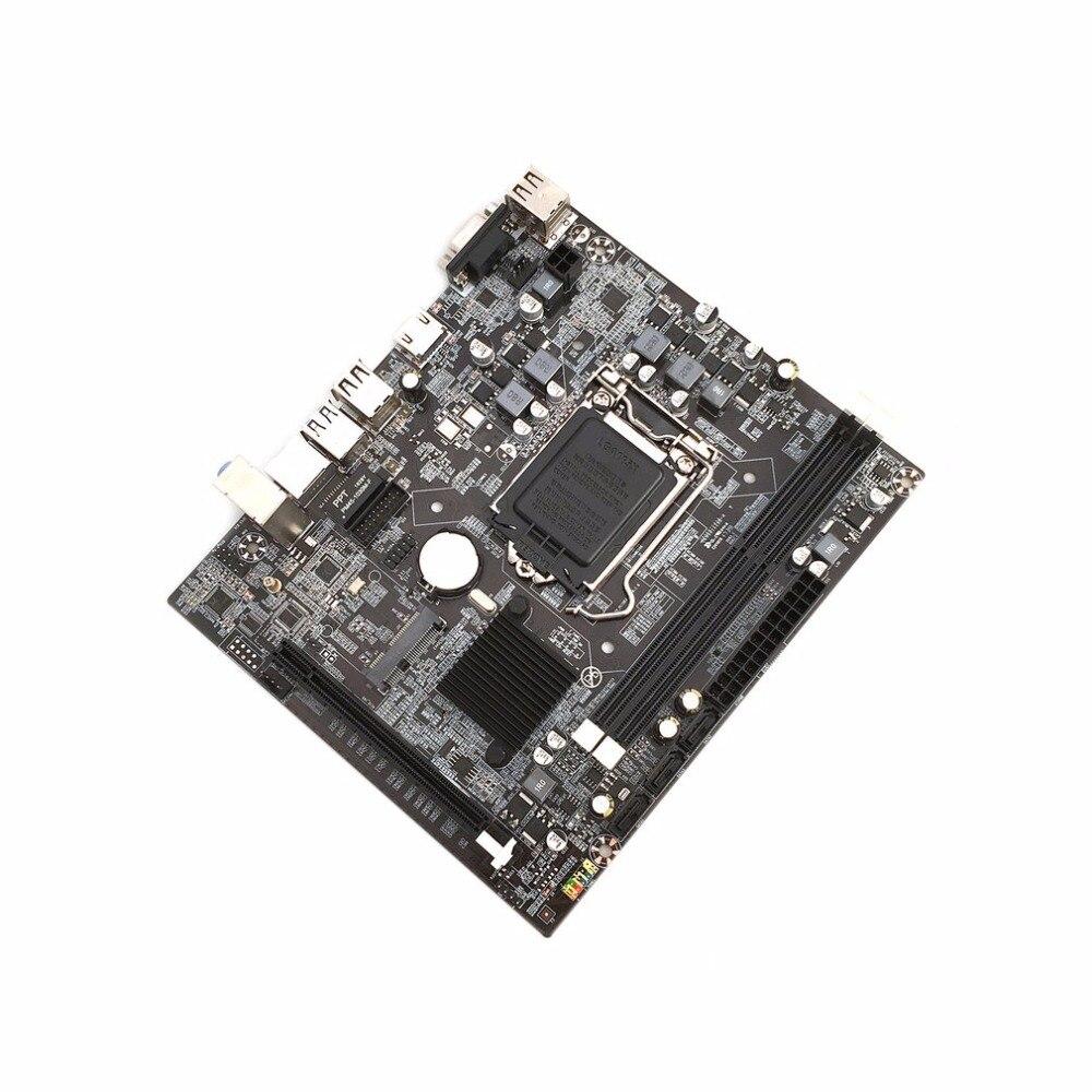 ZB654400-D-5-1