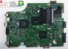 091400 for DELL INSPIRON N5030 motherboard for INTEL GM45  GMA 4500MHD 60 days warranty  SHELI  stock No.307