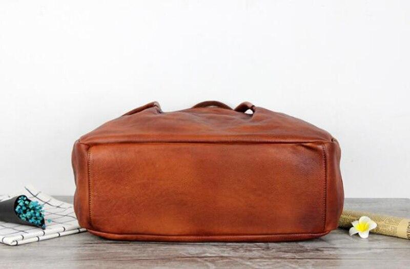 handbag-868 (22)