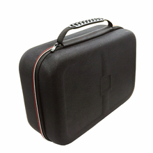 Portable Hard Shell Protective Storage Pouch Carrying Bag Case Cover for Nintend Switch(China)