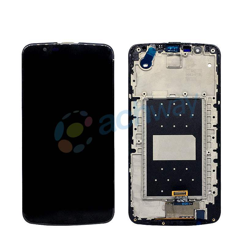 LG K10 LCD (6)
