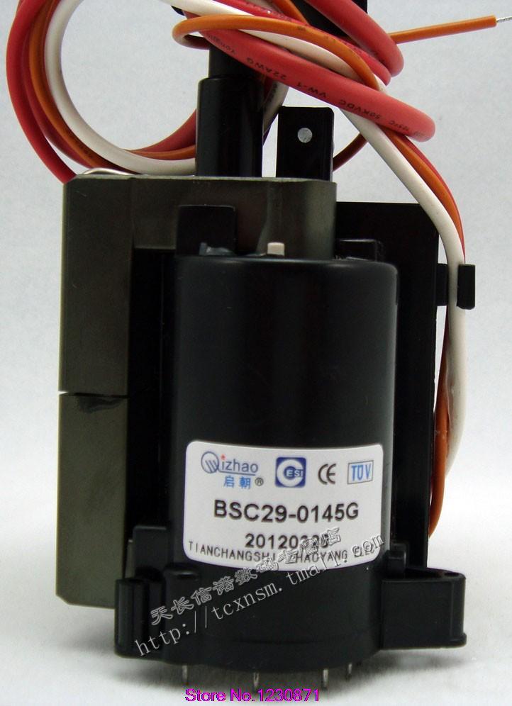 BSC29-0145G<br><br>Aliexpress