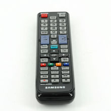 New FOR SAMSUNG TV Remote Control AA59-00508A LED LCD 3D Smart TV remote controller