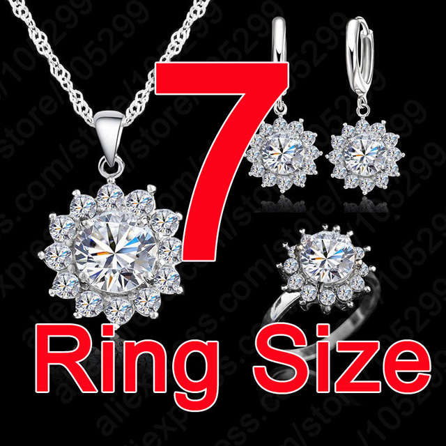 JEXXI-New-Fashion-Flower-Sun-Cubic-Zirconia-Newest-Genuine-Silver-Jewelry-Sets-Earrings-Pendant-Necklace-Rings.jpg_640x640 (1)