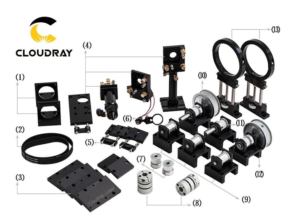 Mechanical-Set_01
