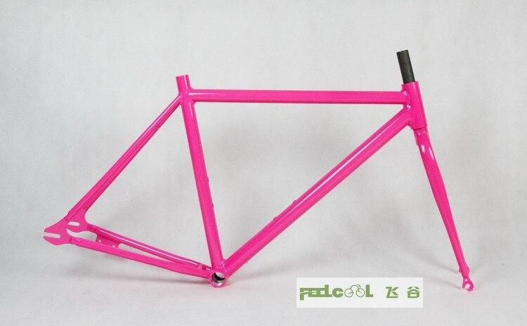 Brompton Bicycle  Wikipedia