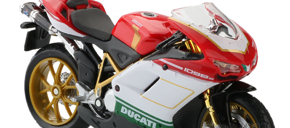 motorcycle model toy (3)