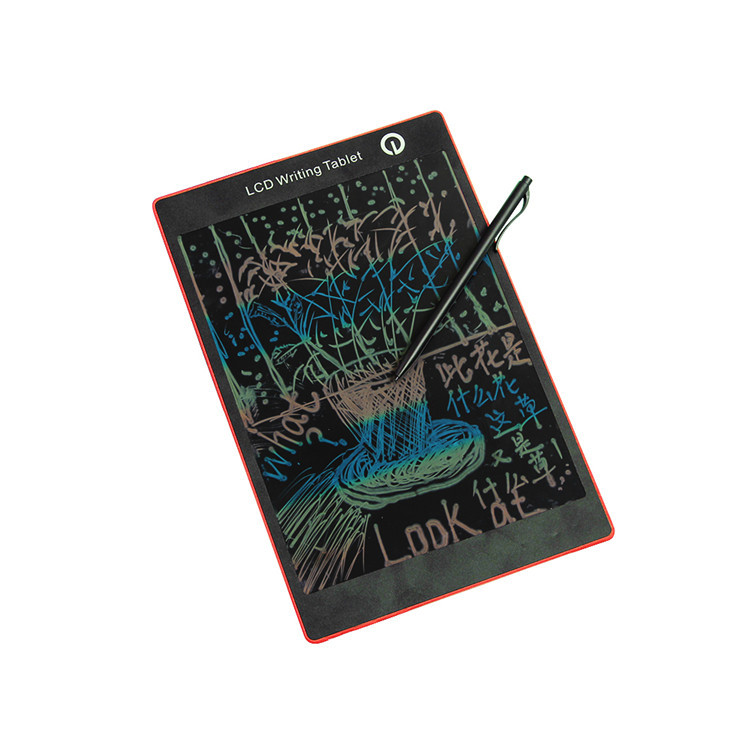 LCD-Writing-Tablet_09